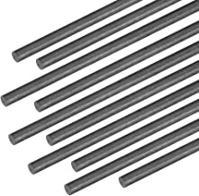 Best 2mm carbon fibre rod Reviews