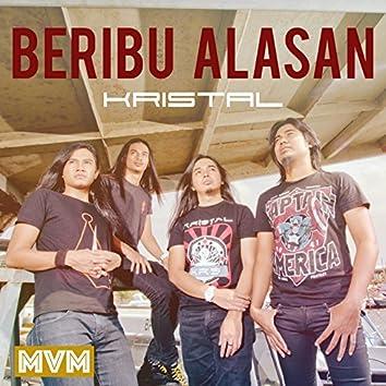 Beribu Alasan
