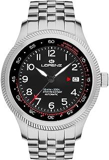 Loren - Reloj Lorenz Pilot 030153AA