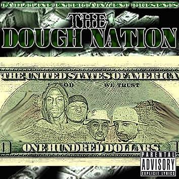 The Dough Nation