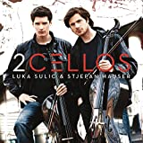 2CELLOS Biography - Facts, Family, Childhood & Achievements - CMUSE