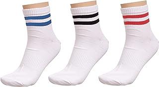 Solo Socks Set Of 3 For Men
