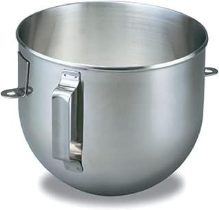 kitchenaid pro 450 bowl