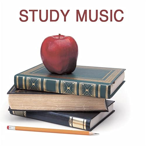 Study Music - Relaxing Music for Reading and Studying, Concentration