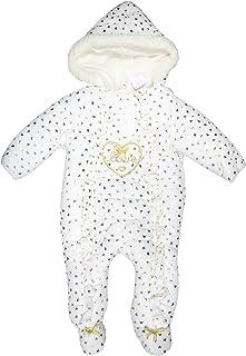 4985cae6e Amazon.com  0-3 mo. - Snow Suits   Snow Wear  Clothing