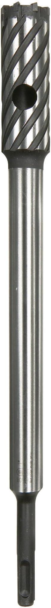 Bosch Rebar Cutter Vierschneider SDS-Plus-9 18 x 120 x