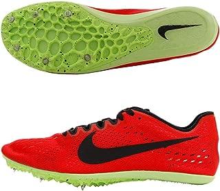 Nike Men's Zoom Victory 3 Racing Shoe