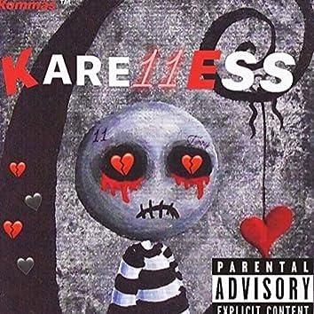 Kare11ess