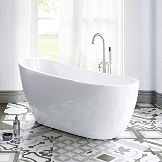 walk in tubs for small bathrooms