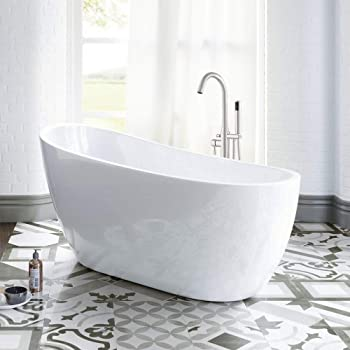 Explore Jacuzzi Tubs For Bathrooms Amazon Com