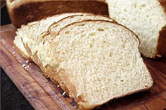 The Prepared Pantry Buttermilk White Bread Machine Mix (for oven also) (17.8 oz)