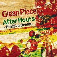After Hours~Positive Remix~(沖縄限定ジャケット)