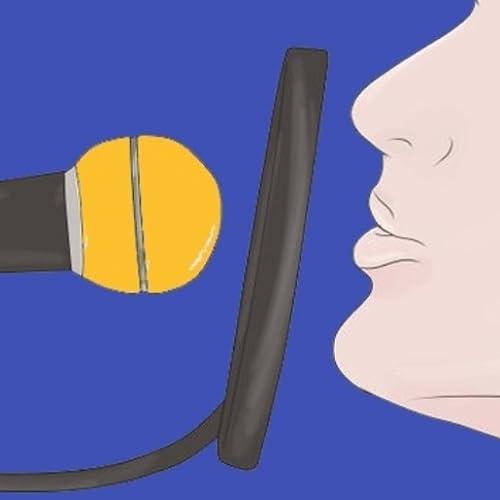 Change Your Voice (Voice Changer) 2018