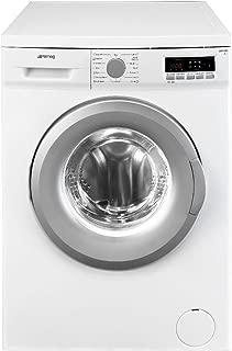 Amazon.es: Smeg - Repuestos y accesorios para lavadoras ...