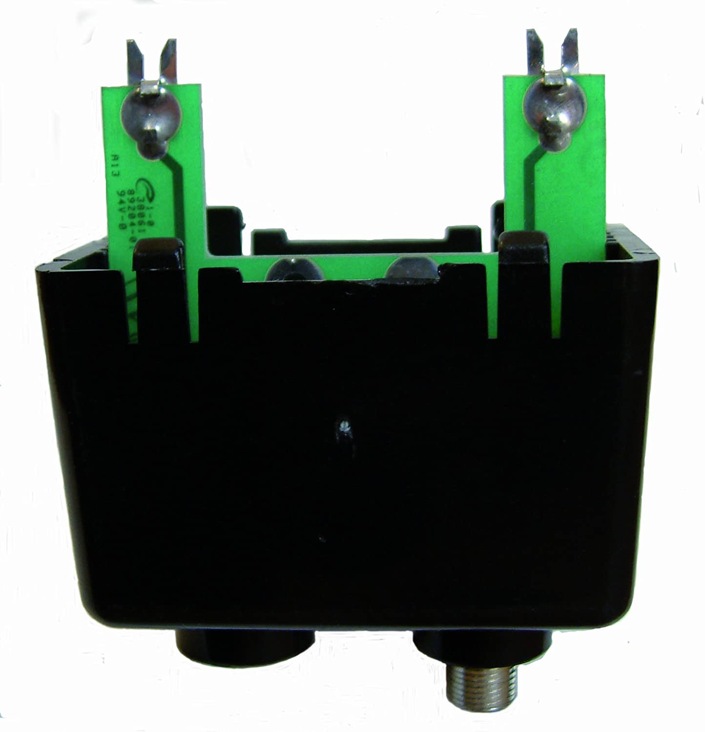 Winegard CB-8269 Coupler Board Housing for Platinum Max 54% OFF and 2021new shipping free shipping