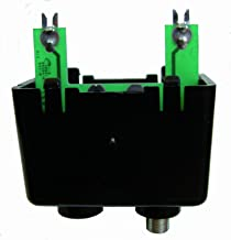 Winegard CB-8269 Coupler Board and Housing for Winegard Platinum Series UHF VHF HDTV Antennas