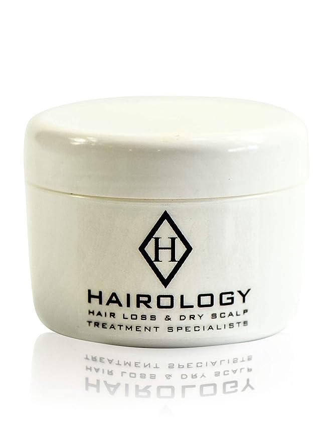 汚れた誓う故意に乾燥肌のかゆみフレーク状頭皮のための頭髪用集中抗ふけ防止頭皮マスク