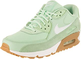Best womens nike mint green running shoes Reviews