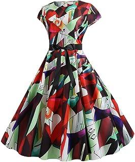 e44ac64fc7c7f8 Amazon.fr : papy - Lingerie / Femme : Vêtements