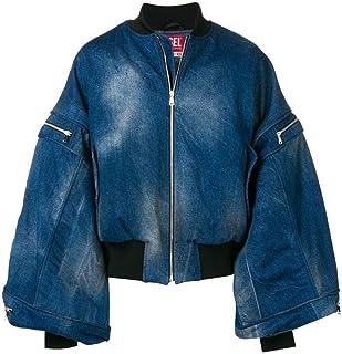 Sojkt03 Jacket
