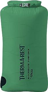 Therm-a-Rest BlockerLite(TM) Pumpsack - Beutel zum Aufblasen von Isomatten erhältlich ab Anfang 2020
