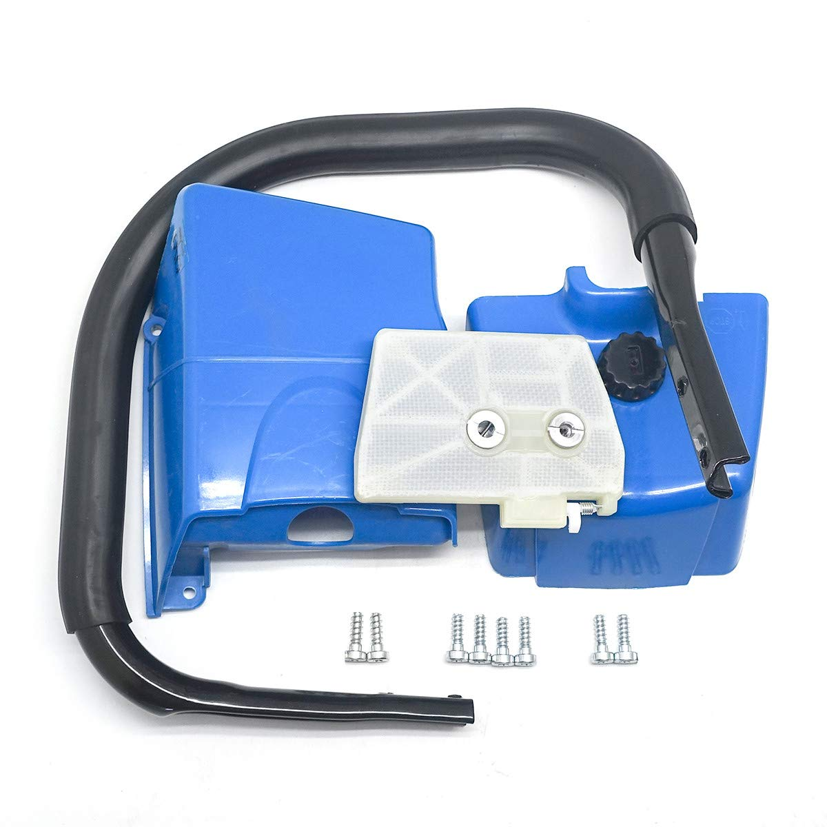 gaixample.org Handle Parts Mower Replacement Parts NEO-TEC ...