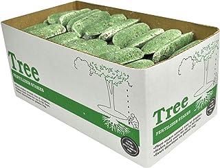 خوشه کودهای فله ای Jobe's Tree، 160 سنبله