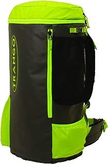 TRANGO Crag Pack Climbing Backpack
