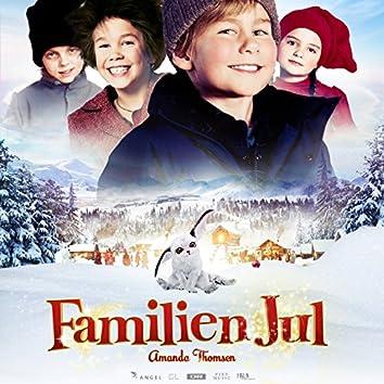 Familien Jul