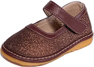 Best brown toddler shoes Reviews