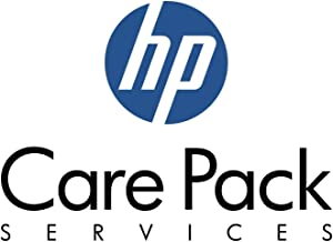 HP Q1Y75A CTERA Professional Service - Configuration - 1 Day