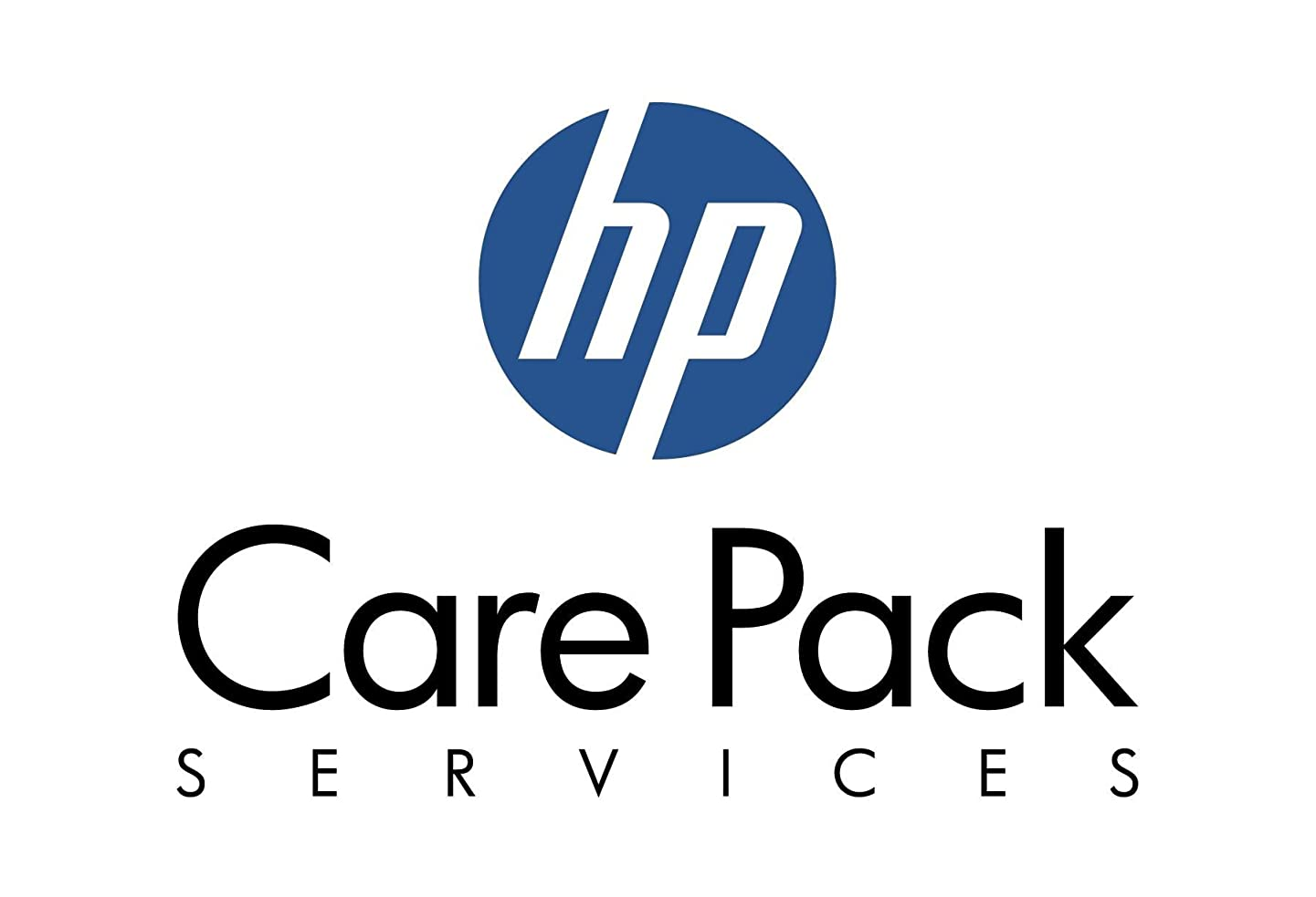 HP U7S75E Next Business Day Proactive Care Service - Extended Service Agreement - Parts and Labor - 4 Years - on-site - 9x5 - Response time: NBD