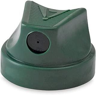 Montana Green Cap Level 3 Skinny