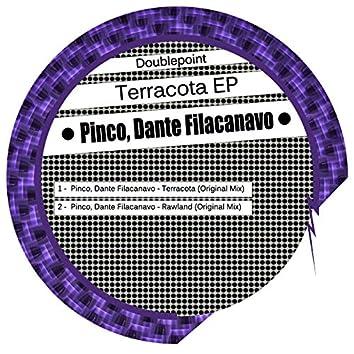 Terracota EP