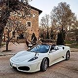 Smartbox - Caja Regalo - Conduce un Ferrari F430 Spider con HCC Sport Cars Barcelona - Ideas Regalos Originales