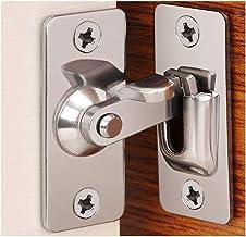 Amazon.es: cerradura puerta corredera