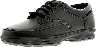 Dr Keller Brian Mens Casual Shoes