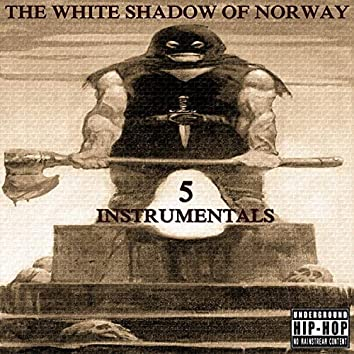 Instrumentals 5