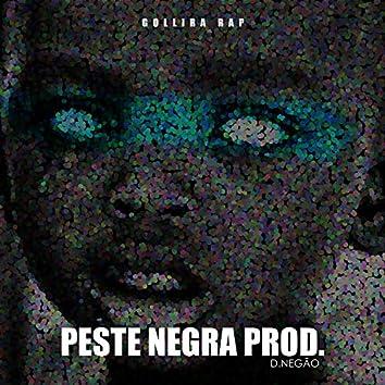 Peste Negra