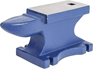 Grizzly Industrial G8147-55 lb. Anvil