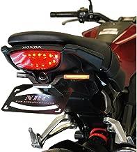 Honda CB300R Fender Eliminator (2017 - Present) - New Rage Cycles