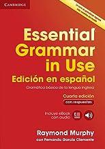 10 Mejor Grammar And Vocabulary For First Certificate de 2020 – Mejor valorados y revisados