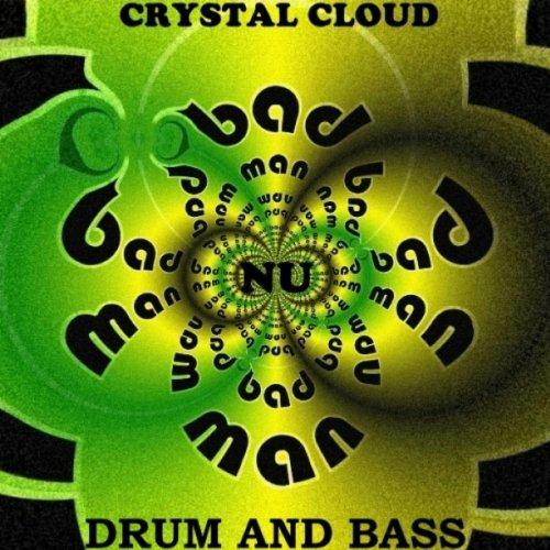 Forum Addicts Drum&Bass
