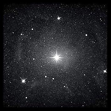 Starlight (Lo-Fi)