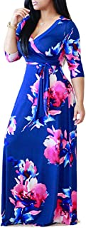 Best pink and blue outfit Reviews
