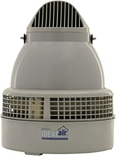 commercial humidifiers for cigars