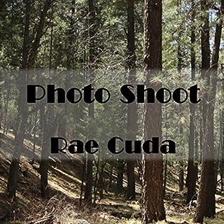 Photo Shoot audiobook cover art
