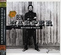 Both Sides of the Gun by Ben Harper (2006-02-13)