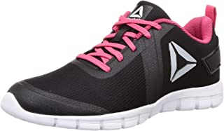 Reebok Women's Trend Runner Running Shoes