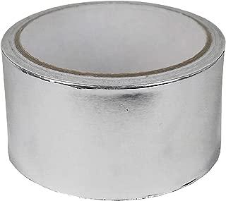 de Aluminio y silicato Aislamiento de algod/ón ign/ífugo Manta de Fibra de cer/ámica de Vestmon Dicke 10 mm de algod/ón ign/ífugo Aislamiento de Caldera de Alta Temperatura